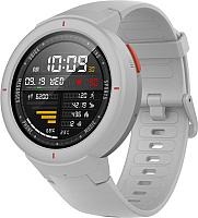 Умные часы Amazfit Verge / A1811 (белый) -