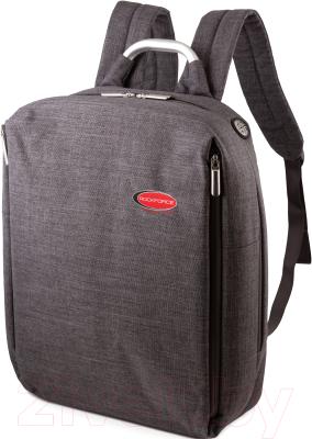 Рюкзак RockForce RF-CX010B