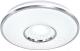 Потолочный светильник Mirastyle SX-011/500-80W -