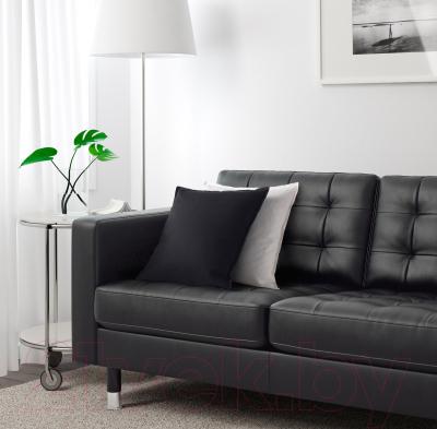 Диван Ikea Ландскруна 892.488.99
