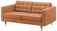 Диван Ikea Ландскруна 992.702.72 -