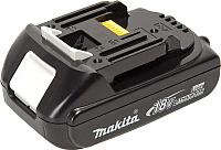 Аккумулятор для электроинструмента Makita BL1815N (196235-0) -