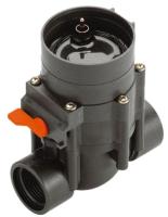 Клапан полива Gardena 01251-29 -