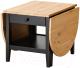 Журнальный столик Ikea Аркельсторп 603.831.28 -