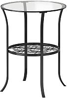 Журнальный столик Ikea Клингсбу 303.841.67 -