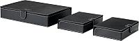 Набор коробок для хранения Ikea Риссла 103.890.43 -