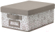 Коробка для хранения Ikea Сторстаббе 304.103.69 -