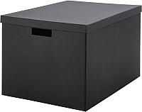 Коробка для хранения Ikea Тьена 503.743.51 -