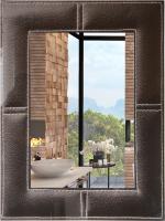 Зеркало Континент Тиффани 60x80 -
