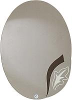 Зеркало Континент Зара 48x65.5 -