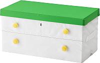 Коробка для хранения Ikea Флюттбар 803.659.82 -