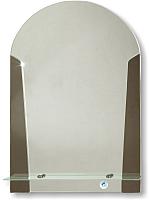 Зеркало Континент Лион 39x58 -
