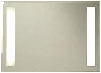 Зеркало Континент Премьер Люкс 74x53.5 -