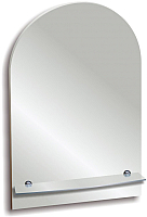 Зеркало Континент Лидия 50x58.5 -