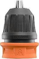 Патрон для электроинструмента AEG Powertools 4932430925 -