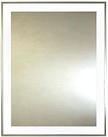 Зеркало Континент Сапфир 53.5x68 -