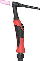 Горелка сварочная Fubag FB TIG 26 5P 4м (38459) -