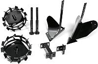 Комплект навесного оборудования Daewoo Power Dats 20 -