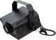 Прожектор сценический Eurolite LED WF-10 -
