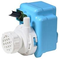 Водяная помпа для станков Fubag S1 (8972) -