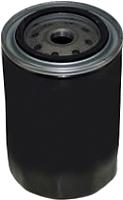 Масляный фильтр Bosch 0986452000 -