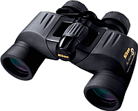 Бинокль Nikon Action EX 7х35 CF -