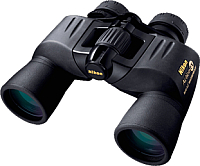 Бинокль Nikon Action EX 8х40 CF -