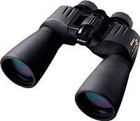 Бинокль Nikon Action EX 12х50 CF -