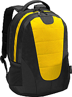 Рюкзак Colorissimo LPN420YL -