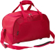 Спортивная сумка Colorissimo LS41RE -