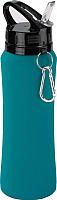 Бутылка для воды Colorissimo HB02TU -