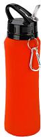 Бутылка для воды Colorissimo HB02OR -