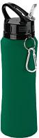 Бутылка для воды Colorissimo HB02GR -