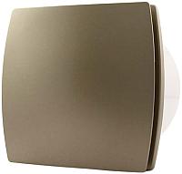 Вентилятор вытяжной Europlast Extra T120G -