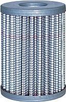 Топливный фильтр Filtron PM999/20 -