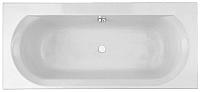 Ванна акриловая Jacob Delafon Elise 170x75 / E60279RU-01 -
