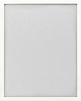 Рамка Ikea Фискбу 803.718.41 -