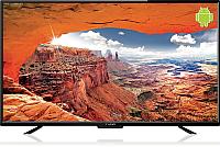 Телевизор Yuno ULX-39TC220 -