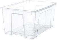 Контейнер для хранения Ikea Самла 403.764.40 -
