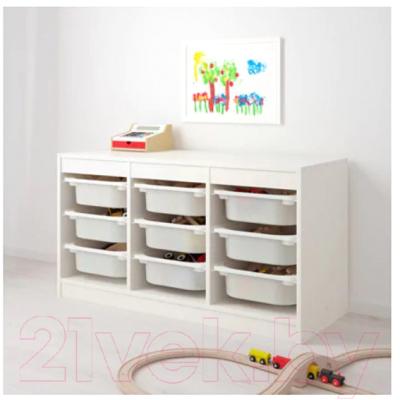Система хранения Ikea Труфаст 192.221.95