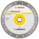 Отрезной диск алмазный Bosch 2.608.615.048 -