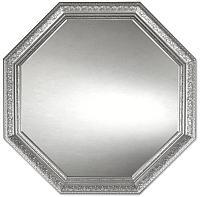 Зеркало Континент Ретро 60x120 (белый) -