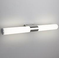 Подсветка для картин и зеркал Elektrostandard Venta Neo MRL LED 12W 1005 IP20 -