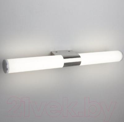 Подсветка для картин и зеркал Elektrostandard Venta Neo MRL LED 12W 1005 IP20