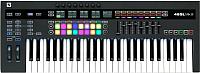 MIDI-клавиатура Novation 49SL MkIII -