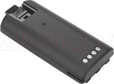 Аккумуляторная батарея для рации Motorola RLN 6308 - общий вид