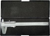 Штангенциркуль Startul ST3505-150 -
