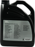 Тормозная жидкость BMW DOT 4 LV / 83132405978 (5л) -