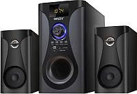 Мультимедиа акустика Ginzzu GM-425 -