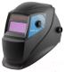Сварочная маска Solaris ASF500S -